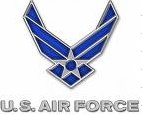 airforce