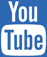 Go To Mechanical Simulation Corporation's YouTube Page